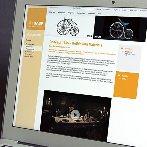 webseiten_designfabrik_projekte_concept1865_neu