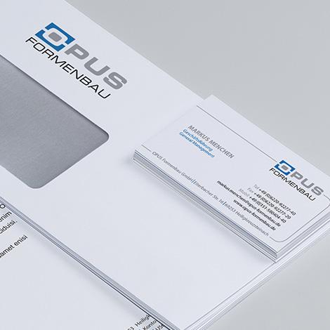 corporate_design_opus_02