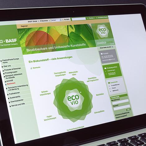 webseiten_ecovio_anwendungen