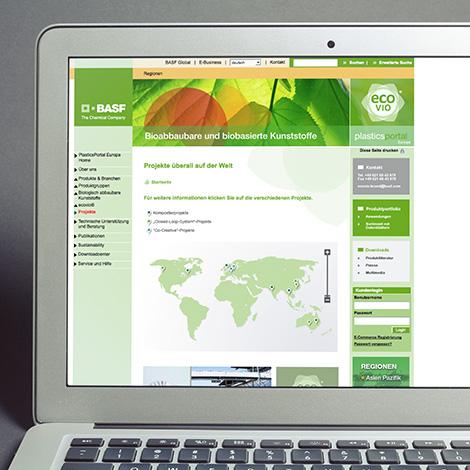 webseiten_ecovio_projekte