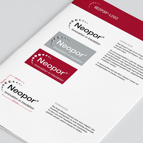 brand_design_neopor-logo_02