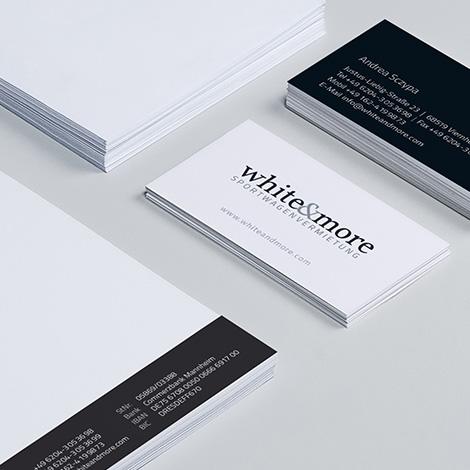 corporate_design_whiteandmore_02