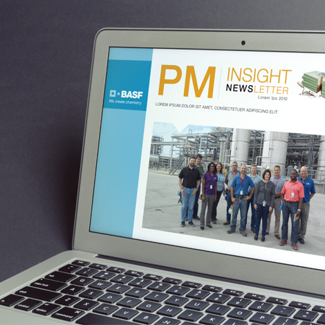 newsletter_PM_insight_01_print