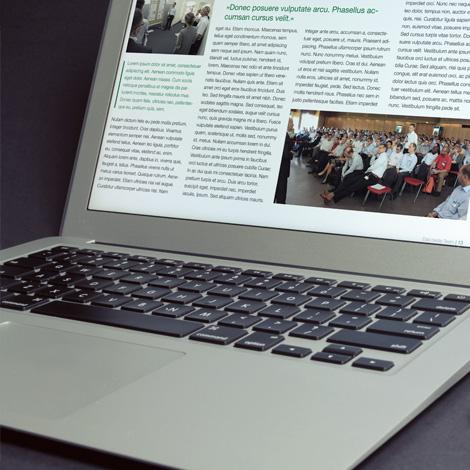 newsletter_PM_insight_02_print