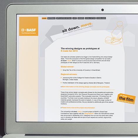 webseiten_designfabrik_projekte_sitdownmove_neu