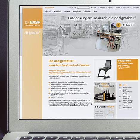 webseiten_designfabrik_startseite_neu