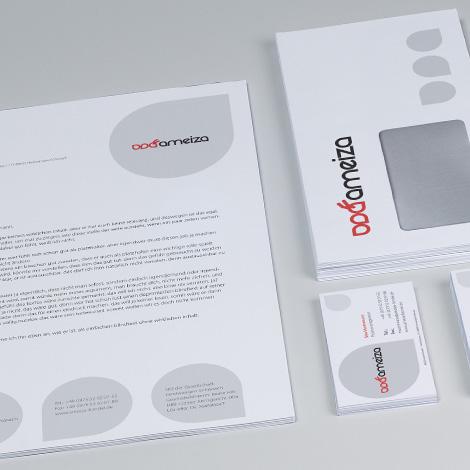 corporate_design_ameiza_01_neu