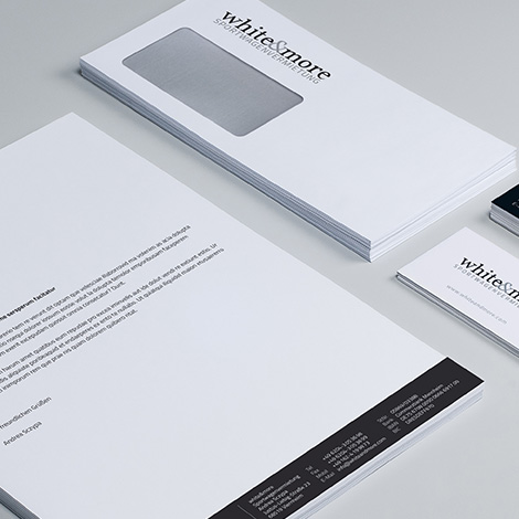 corporate_design_whiteandmore_01_neu