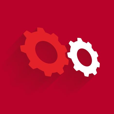 effizienz_icon