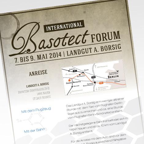 events_Basotect_Kundenevent_03