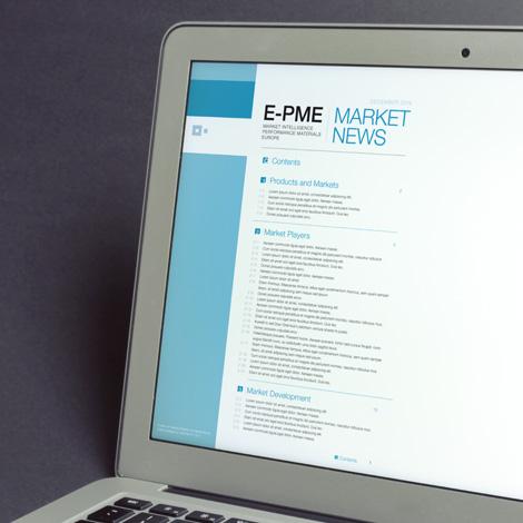 newsletter_E-PME_01